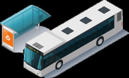 расписание автобуса 59 сумы